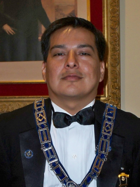 Enrique Montero
