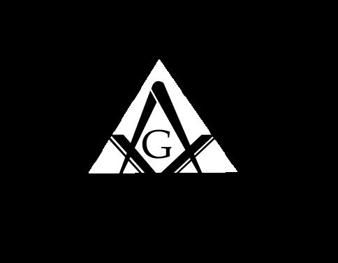 doric lodge logo