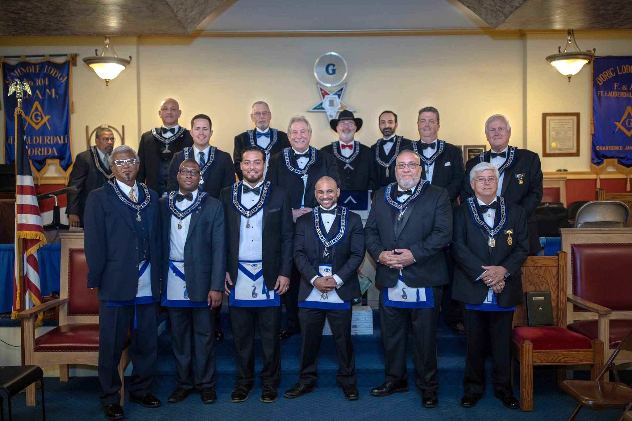 2019_lodge_officers